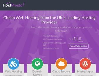 6a547c9f4f1a69a09b7220ae45c66780756d0bee.jpg?uri=dream-hosting.co