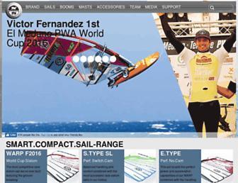 6a569176816977aa9ef040ec3ea1aa290fae4675.jpg?uri=north-windsurf