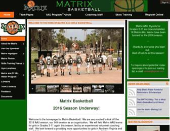 6a5822ae9fd6ecd6dff518deea5881ddee4b7aa1.jpg?uri=matrixbasketball