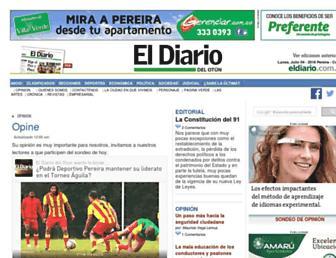 6a5c9caa60e428087ea76d5dce0560f0bf6a0bba.jpg?uri=eldiario.com