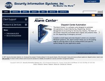 6a63266a92d26919358223e2f021596c9c39b004.jpg?uri=securitysoftware
