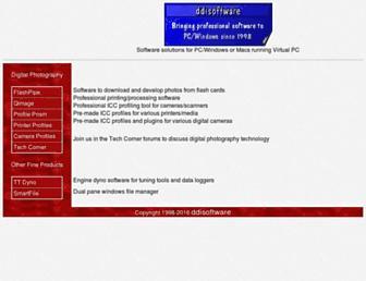6a6356ce8d67c3573edc1cc2b266b3b4374b0119.jpg?uri=ddisoftware