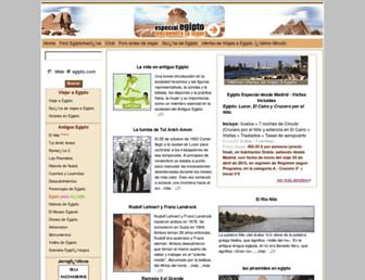 6a64aed3998641badc16d9d0cb7493c24eae8475.jpg?uri=egipto