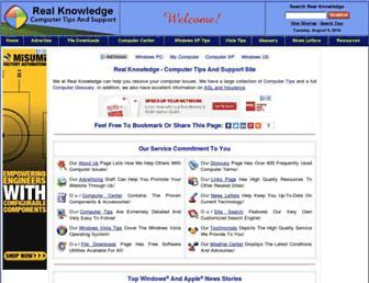 6a67805101b8118ae53d9c89f166f421a67348c3.jpg?uri=real-knowledge