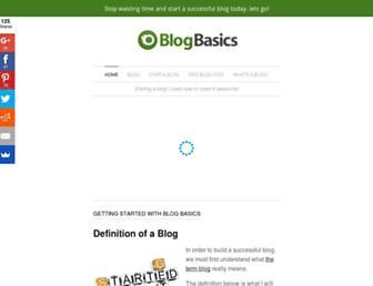 6a6995338a4d3b2e12add16df73d91b9662ea027.jpg?uri=blogbasics