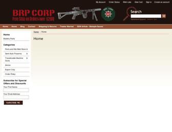 6a6a26d33756a55e2b360aa6bbe033742da0a883.jpg?uri=brpguns