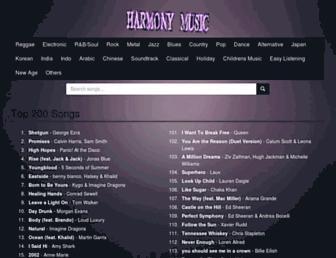 a1aaudioproductions.com screenshot