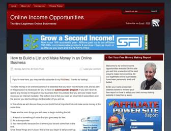 6a739fbd6e1884aa13ace08460e6cf346673d629.jpg?uri=online-income-business