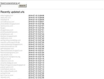 6a75860603e9e35f24dd80259dddbf01b9669f58.jpg?uri=susjedi.com