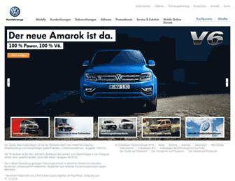 6a78c6b8abb2a9d52c8da18fe26944bd9bc45e2e.jpg?uri=volkswagen-nutzfahrzeuge