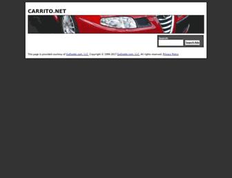 6a806c7005cc03497fa20479b1272f0465183d7f.jpg?uri=carrito