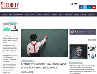 6a810957fcba3673ed8198ef402936b2721224fe.jpg?uri=securitymagazine