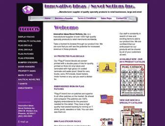 6a88d98b71cfd7f2a9bfd24079e6aa57d7872f5b.jpg?uri=innovative-idea