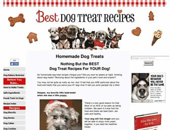 6a8a2600db2efa00fecad1befea0a87a805995f7.jpg?uri=best-dog-treat-recipes
