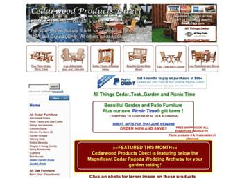 6a8ac1ffcdbdd05ab9f68bc3ed13e777e4df74b1.jpg?uri=cedarwoodproductsdirect