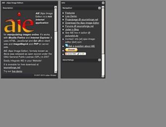 6a91e5749701803d5d7256091ac8bca1a588e332.jpg?uri=ajax-image-editor