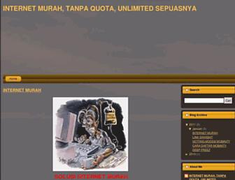 6a9b7bfa43f1e55d4669384c0b189f618d530282.jpg?uri=entoyvpn.blogspot