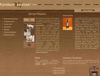 6aa997860fba597db1d53f819db054050aab9e4e.jpg?uri=furnitureservices