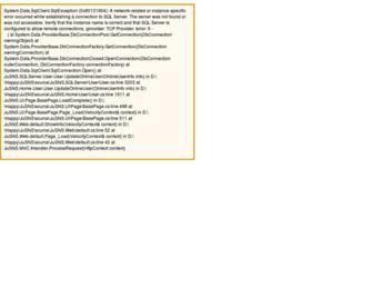 6ab204848c128f2e82b2677e9957969c7aaa9038.jpg?uri=xuex123