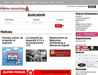 6abc53bfdffb450d2ec9ed08e9c1c9d5055f5834.jpg?uri=portal-industrial.com