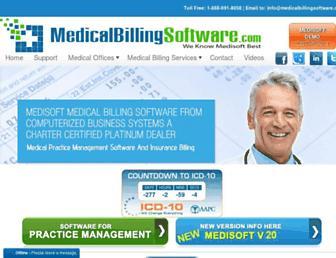 6abd1e2928483ecb8950dc6f891e3f244159ebe4.jpg?uri=medicalbillingsoftware