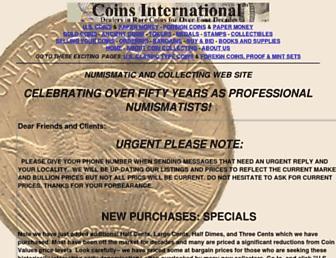 6abfc3116a60954d3f6ed264227dab8671b17736.jpg?uri=coinsinternational