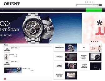 6ac756582d4e52114f1f2971cd399105f8593873.jpg?uri=orient-watch