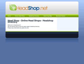 6acdd45df7108b165fdb7178e3fb841e30da742f.jpg?uri=headshop