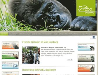 6ad28b6d714264a1db0b6945d441d3cec992adc7.jpg?uri=zoo-duisburg