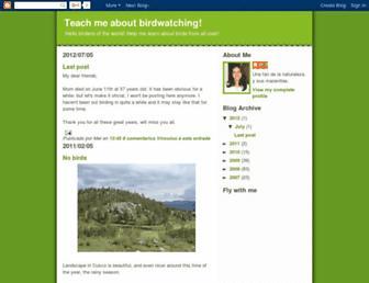 6ad4088ee337251c71fab46cd57e548634a21e3f.jpg?uri=teach-me-birdwatching.blogspot