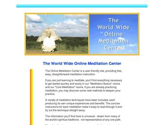 6ad62e7e0b8b080f2e77b6d25b479f393afd0181.jpg?uri=meditationcenter