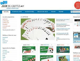 6ada65f10c24eda2e669b7cbade96fd0c3235c14.jpg?uri=jeuxdecartes