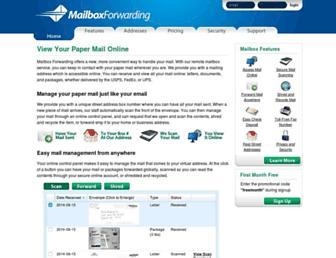 6ada805b00f54d1ff9d742269cd184470e6eb4c0.jpg?uri=mailboxforwarding