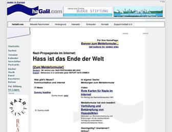 6adb497e9ef6e3105cb52c572036be40db48df0b.jpg?uri=nazis-im-internet