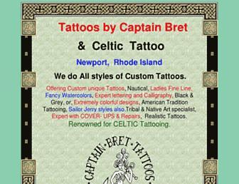 6aec4d0a8985707db1fc89f66074124a6801dbbb.jpg?uri=tribal-celtic-tattoo