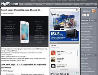 6af18a1005735756c76c18990707c063199b0b6f.jpg?uri=myiphone.com