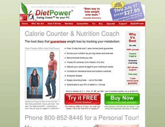 6af26748264c47b0c85ea8a7c80c58d195c7824e.jpg?uri=dietpower