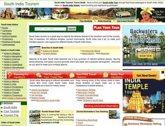 6b06e883325e15dc6a2305e0a8d98e01d6070881.jpg?uri=south-india-tourism