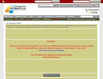 6b08c8abd69336f2d877534ba78734f0782f1c3d.jpg?uri=consumeractiongroup.co