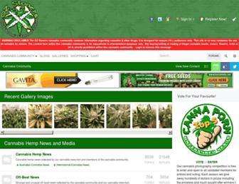 6b0e6511599e20e5056efc2b24416e5bcad9f943.jpg?uri=cannabis.community.forums.ozstoners
