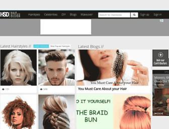 6b190c6a9b9095b01ffcc9aa96ed4174de2bbce0.jpg?uri=hairstylesdesign
