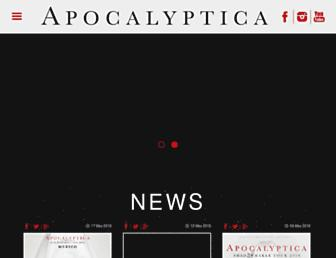 6b1979e0d5e74f781fb7d8e5b90f933ec5fb1f48.jpg?uri=apocalyptica