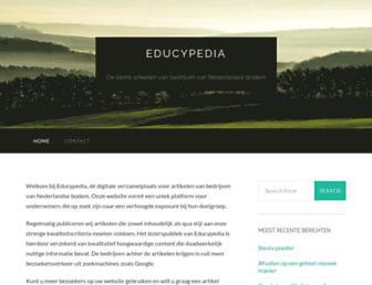 6b1bd5ec803018c6cf1efa1716f34b38a0bb4d98.jpg?uri=educypedia