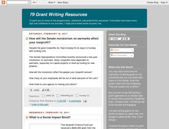 6b1be6e7795022cd9b60acdcab3e44ed2a7a2bb5.jpg?uri=grant-writing-resources.blogspot