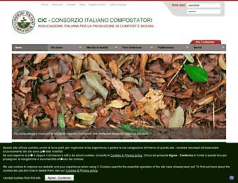 6b1cbfd5dbb5b868c334b5c15a77ccf498071db5.jpg?uri=compost