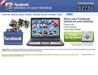 6b1f20e42ed4977ca55169036fe1d2779e0a9cf4.jpg?uri=digital-distribution.co