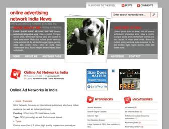 6b2095addf184f58886db5e38221c4499b6e340c.jpg?uri=online-advertising-network.blogspot