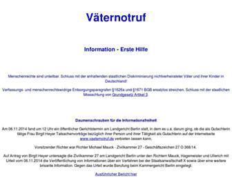 6b23d4ec1035489e9725aec80c37407b041b0c57.jpg?uri=vaeternotruf