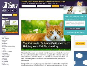 6b2cc164c6b74ac6933eb4fed395f1080ba17878.jpg?uri=cat-health-guide