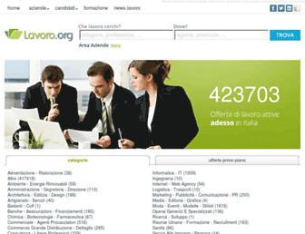 6b3817b1aab675322f2a5373538e824a540f18c3.jpg?uri=lavoro